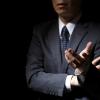 【注意】amazonギフト券を搾取する利用規約詐欺の手口を解説