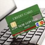 Amazonでの買い物をクレジットカード分割払いにする方法