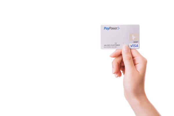 iTunesカードをクレジットカードで購入する方法と注意点