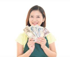 amazonギフト券現金化と換金率を上げる方法
